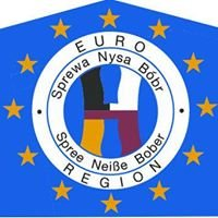 Euroregion Spree-Neisse-Bober