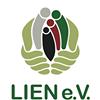 جمعية لين للإغاثة  Lien e.V.