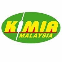 Jabatan Kimia Malaysia
