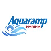 Aquaramp Marina