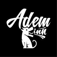 Adem Inn