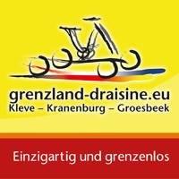 Grenzland-Draisine GmbH