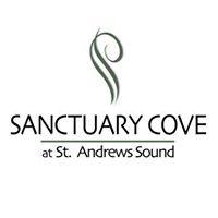 Sanctuary Cove at St. Andrews Sound