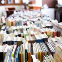Helper City Library