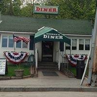 George's Diner