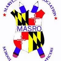 Maryland Association of School Resource Officers (MASRO)