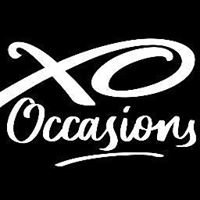 XO Occasions