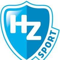 HZ Sport