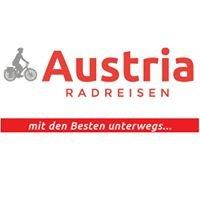 Austria Radreisen