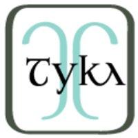 TykaconCepts Interior Design + Products