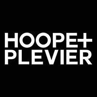 Hoope Plevier Architecten