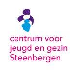 CJG Steenbergen