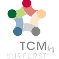 TCM by Kurfürst