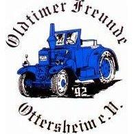 Oldtimerfreunde Ottersheim e.V.