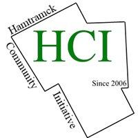 Hamtramck Community Initiative