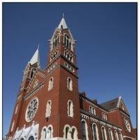 St. George Church Preservation Society
