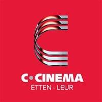 Bioscoop Cine-Service