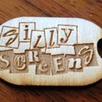 Sillyscreens