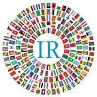 IRIO- University of Groningen