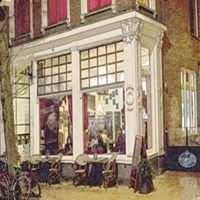 Grand-café De Betere Tijden
