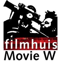 Filmhuis Movie W