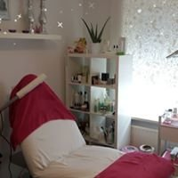 Beauty Lounge & pedicure  Vhilma
