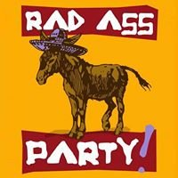 Rad Ass Party