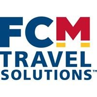 FCM Travel Solutions - Kenya