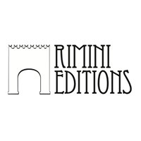 Rimini Editions
