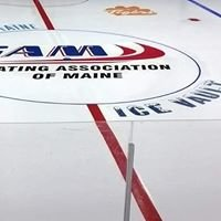 Skating Association of Maine