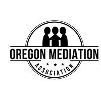 The Oregon Mediation Association