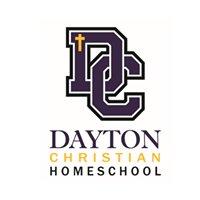 Dayton Christian Homeschool