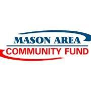 Mason Area Community Fund