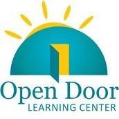 Open Door Learning Center - Northside