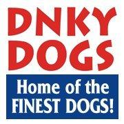 DNKY Dogs