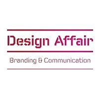 Design Affair