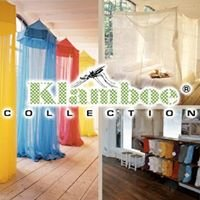 Klamboe Collection