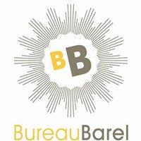 Bureau Barel