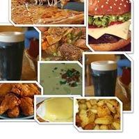 Madden's Pub & Grill