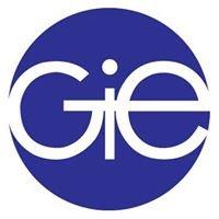 The Global Institute for Entrepreneurship