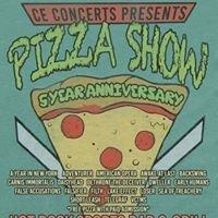 CE Concerts