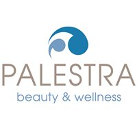 Palestra Beauty & Wellness