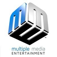 Multiple Media Entertainment