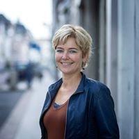 Wijkmanager Binnenstad 's-Hertogenbosch
