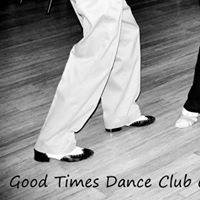 Sandy's Good Times Dance Club of Pensacola - Sandanzzz Ballroom