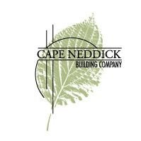 Cape Neddick Building Company