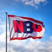 Nederlandse Bouw Unie