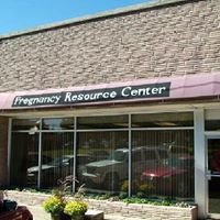 Tri-County Pregnancy Resource Center