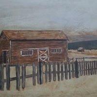 Americana Paint & Plaster