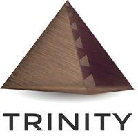 Trinity Woodworking